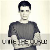 Xabi Only - Unite The World #049 [29-04-2014]
