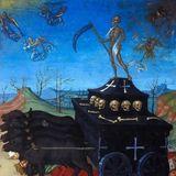 Drones Of Hell - 5th Nov 2017 - Resonance FM
