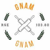 Gnam Gnam - 28 Febbraio 2019