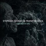 Stephan Seddel & Frankye Lova - Abfahrt#5  [Free Download]