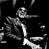 Ray Charles - Estival Jazz Lugano 1. July 1986 Soundboard