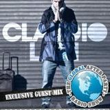 The Global After Party Radio Show 04-07-2012 HR 2 with Claudio Lari