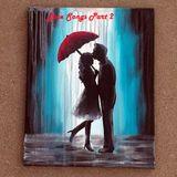 Love Songs Part 2