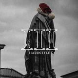 Hardstyle Mix [3. Advent 2017] (Axellente Advent Action)