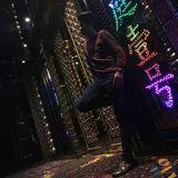 xIIaO Biin x  累了走了散了ᴱᴰᴹ ᴹᴬᴺᵞᴬᴼ ( 全中文 REMIX 好聽歌曲合輯.mp3 )