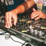 LA ISLETA II @SUSO DJ