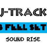 3 FEEL SET (SOUND RISE)