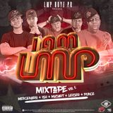 LMPBOYZPR THE MIXTAPE VOL 1