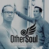 House Experience 84 (OtherSoul Mixes part.2)(Mixed By Shaker J) mar 2016