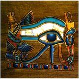 Horus - Peregrination 046 (October 2016)