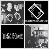 TRICKSTAR RADIO - Elements of Groove`s Friday Session 29-01-16 w/ROB HOLME
