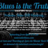 Blues is the Truth 358
