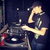OCDJ - Old School Rollers - April 2012