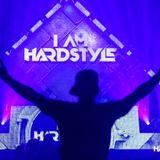 Lyrics Of Hardstyle Part 70 Mixed By Vimzi