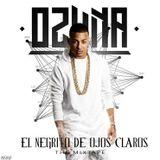 Dj Armando Koo-Mix Ozuna 2016-Corazón de seda  Dile que tu me quieres y Los Mas escuchado - HQ
