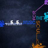 Music for the Soul - vol.6
