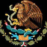 Himno Nacional Mexicana Versión Original