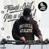 Paolo Massimo @ Roma Vinyl Village #18 - 14 dicembre 2019