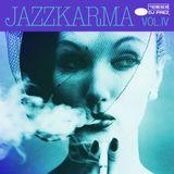 Jazzkarma vol.IV