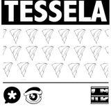 Tessela Mix - Xfm 19/05/12