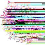 Hardenbergia公募用Mix