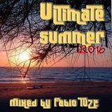 Ultimate Summer 2k16