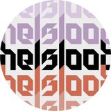 Helsloot - Rooftop Sessions Podcast 01