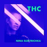 Nina Elektrichka @ THC II 02