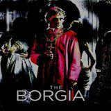 MountyCriztp - The Borgia (Full Mixtape)