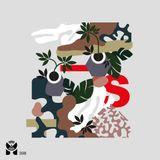 SOFA TALK Xclusive Mix x Mixology