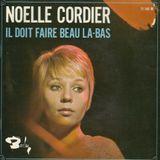 Les Filles - French 1960s Pop & Beat