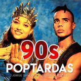 Bailemos los 90s