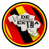De Vlaamse EXTRA 15 (W11/2019)