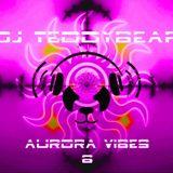 Aurora vibes 8