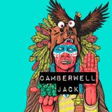 Summer House Mix Vol 1 - CAMBERWELL JACK (2019)