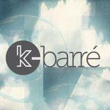 K-barré @ K-sten, Lille (Fr) 13 04 14 part 2 (tech)