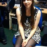 Radio Kimchi UK_14_(010414)