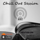 Chill Out Session 237