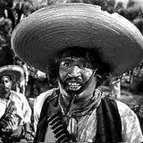 Mexican Zombie Mix - DJ DO1CE
