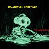 The Morning Traffic Jam (Halloween Party Mix)