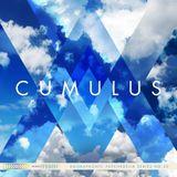 Cumulus [AGORA-032]