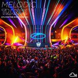 Melodic Trance (July 2017)