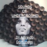 SOUNDS OF UNDERGROUND-MIX-2017