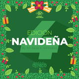 08-Reggaeton Mix Dj Seco I.R. Ft Oswald Dj I.R. ENV4