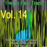 Trivernis Fave Tracks Mix Vol. 14