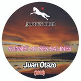 Jockey Club Ibiza Sunset at Ses Salines (2018)