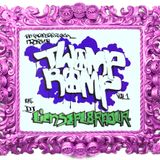 The Farmers Block Presents #TwompRomp Vol1 By @LicnsePl8Radlr