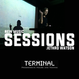 New Music Sessions | Terminal 4th Birthday the Winchester Bournemouth | 6th February 2016