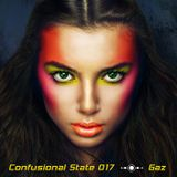 Confusional State 017
