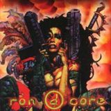 Atrocities II - with Ron D. Core (DJ Demigod side)